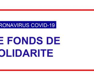 fonds-solid